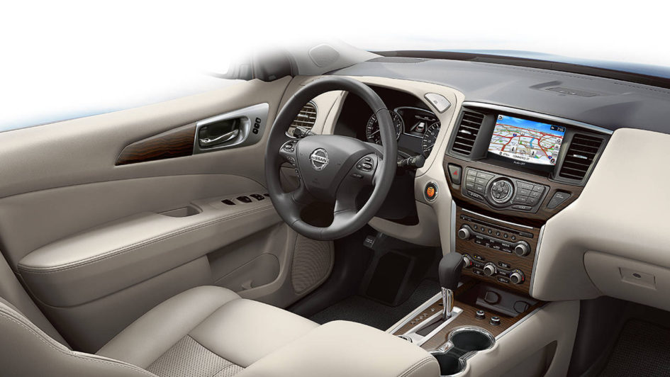 2 easy ways to update your nissan navigation system